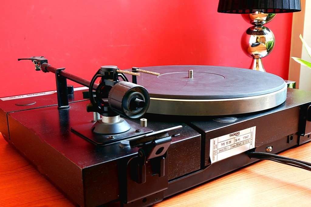 Thorens 316 7_tn