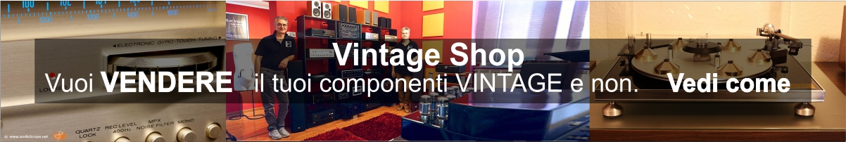 Vintage shop Manifesto 1200x200-2