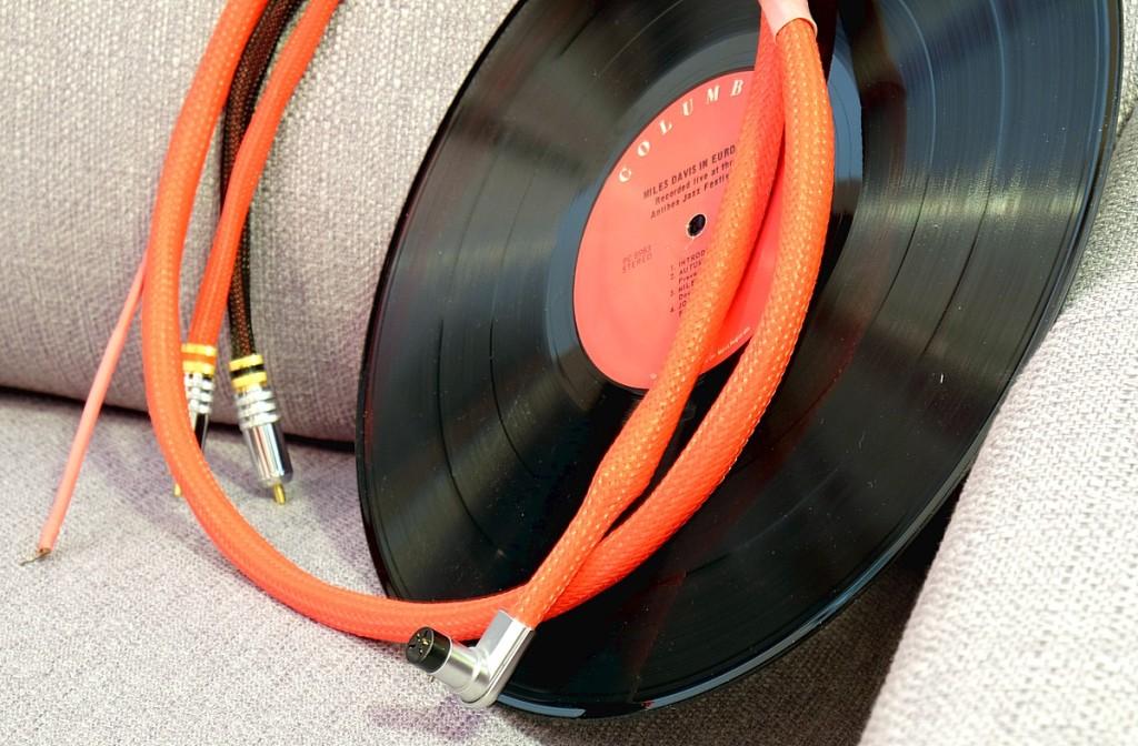 cavo Phono4 1200pix