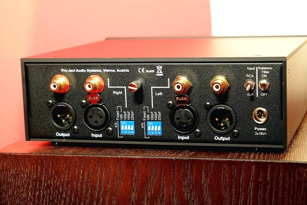 pre phono pro ject 71200pix