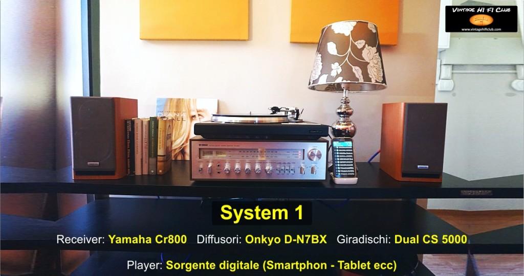 System 1 manifesto3