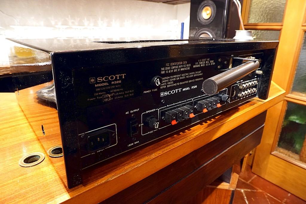 Scott 1DSC03302_tn