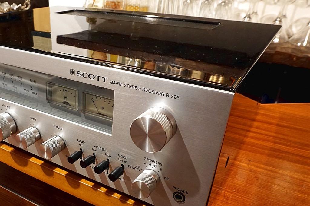 Scott 1DSC03380_tn