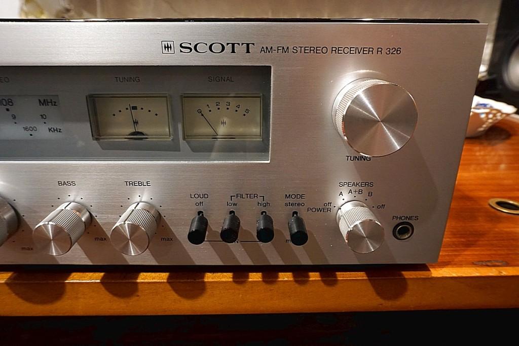 Scott 1DSC03402_tn
