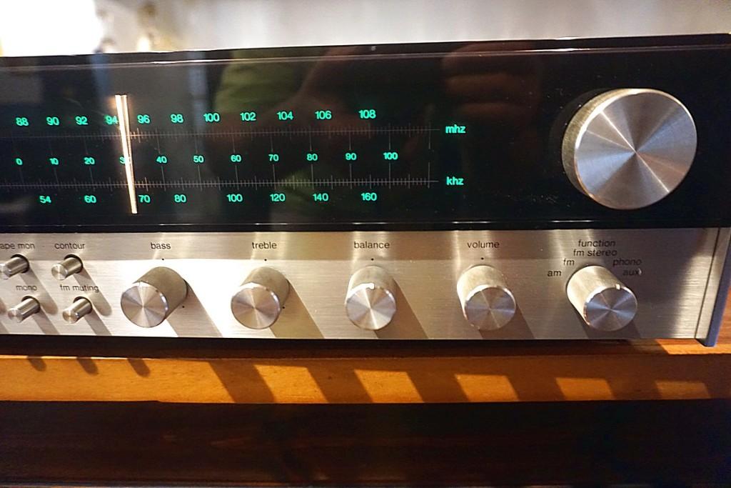 sistema 2 Ml+Harman KardonDSC02658_tn