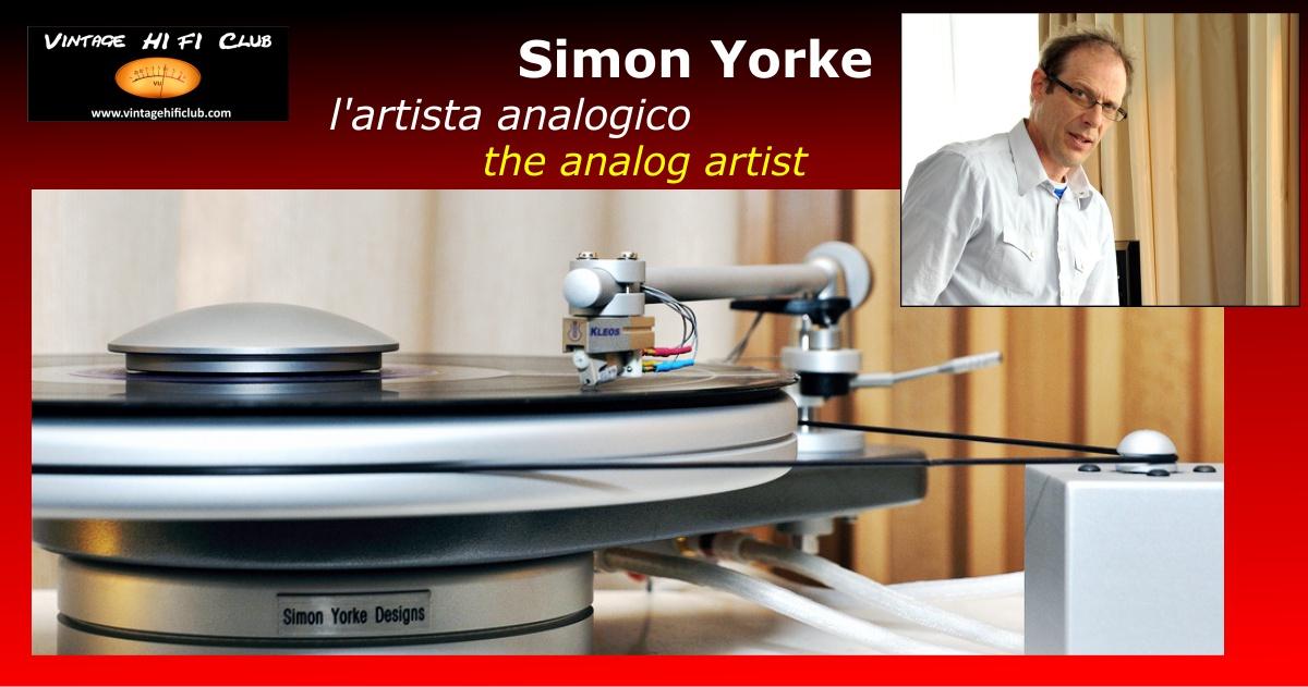 Simon Yorke manifesto 2